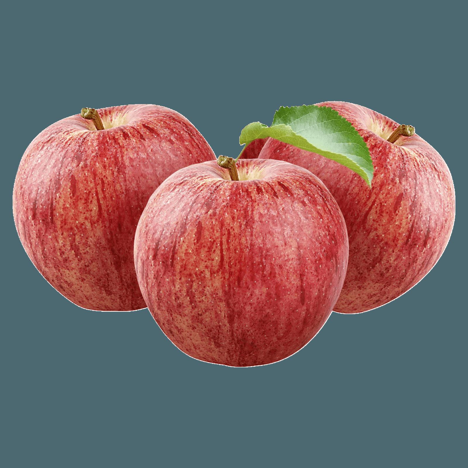 Apfel Snack Gala 980g bei REWE online bestellen!