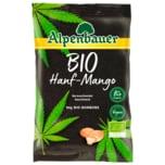 Alpenbauer Hanf Bio-Bonbons 90g