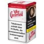 Chesterfield Volume Red 130g
