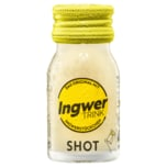 Kloster Bio Ingwer Trink Shot 30ml