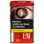 L&M Volume Tobacco Red 130g