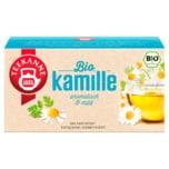 Teekanne Bio Kamille Tee 27g, 18 Beutel