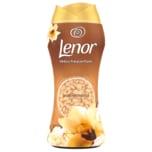 Lenor Wäscheparfüm Unstoppables Goldene Orchidee 210g , 15WL