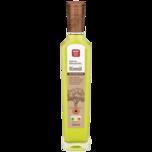 REWE Beste Wahl Olivenöl raffiniert 500ml