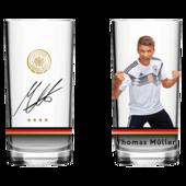 DFB Sammelglas Thomas Müller
