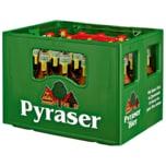 Pyraser Natur Radler 20x0,5l