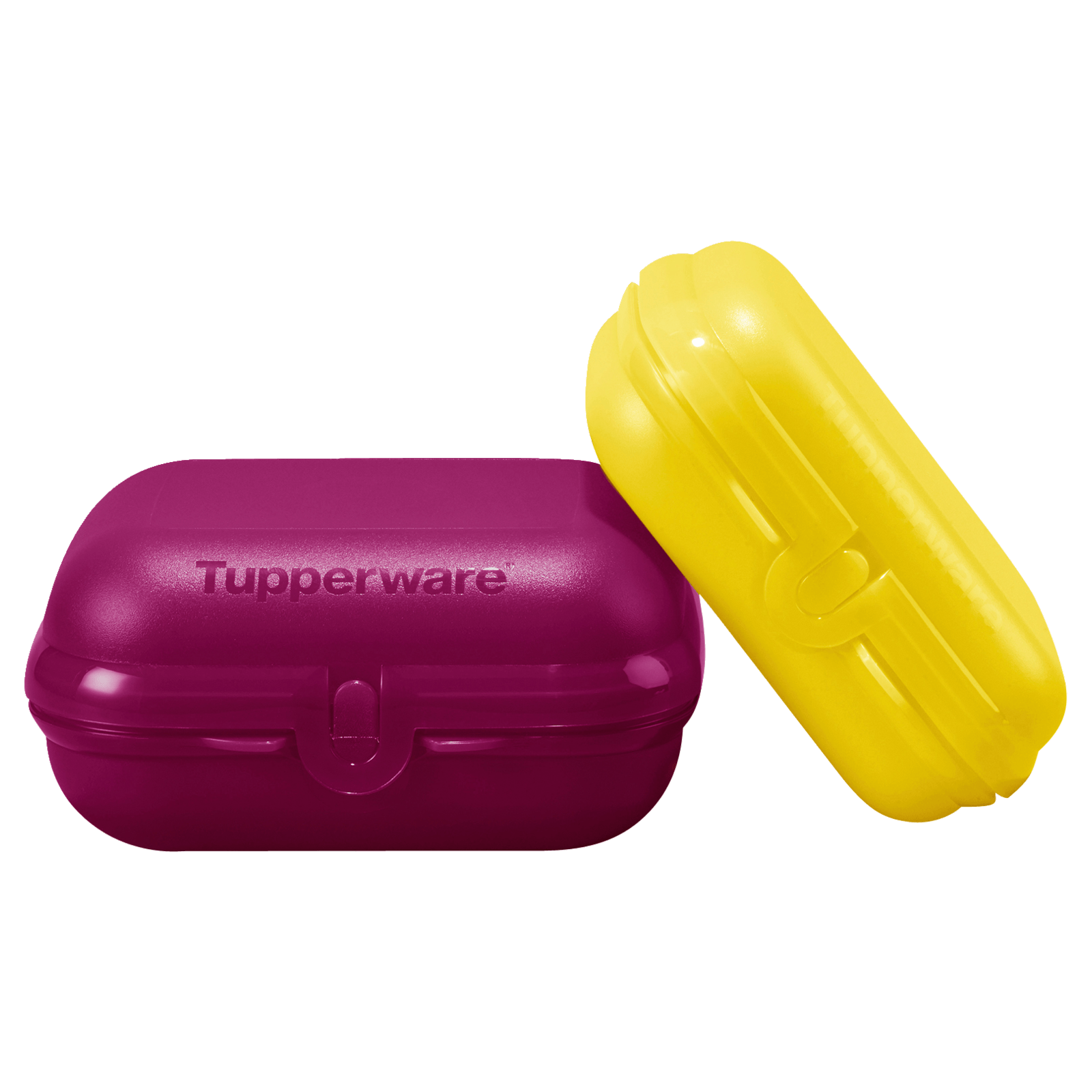 Tupperware Twin-Set +30 Treuepunkte*