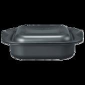 Tupperware UltraPro 2l-Kasserolle quadratisch +30 Treuepunkte*