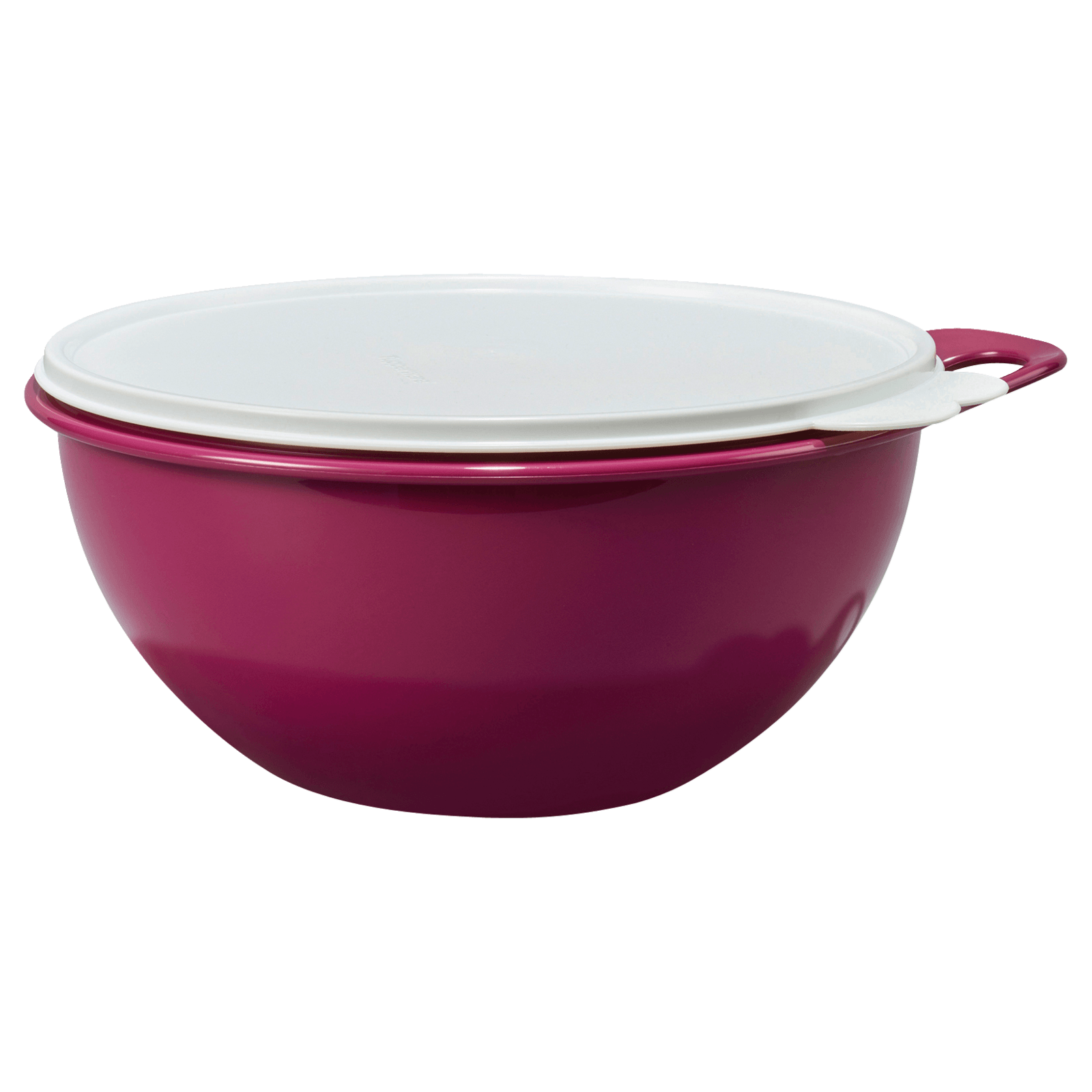 Tupperware Mama-Mia 2,75l-Schüssel +30 Treuepunkte*
