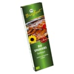 Bio Lust Spare Ribs Barbeque 224g