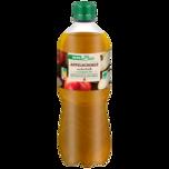 REWE Bio Apfelschorle naturtrüb 0,75l