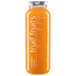 True Fruits Smoothie orange 250ml