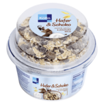 Kölln Naturjoghurt mit Hafer & Schoko 185g