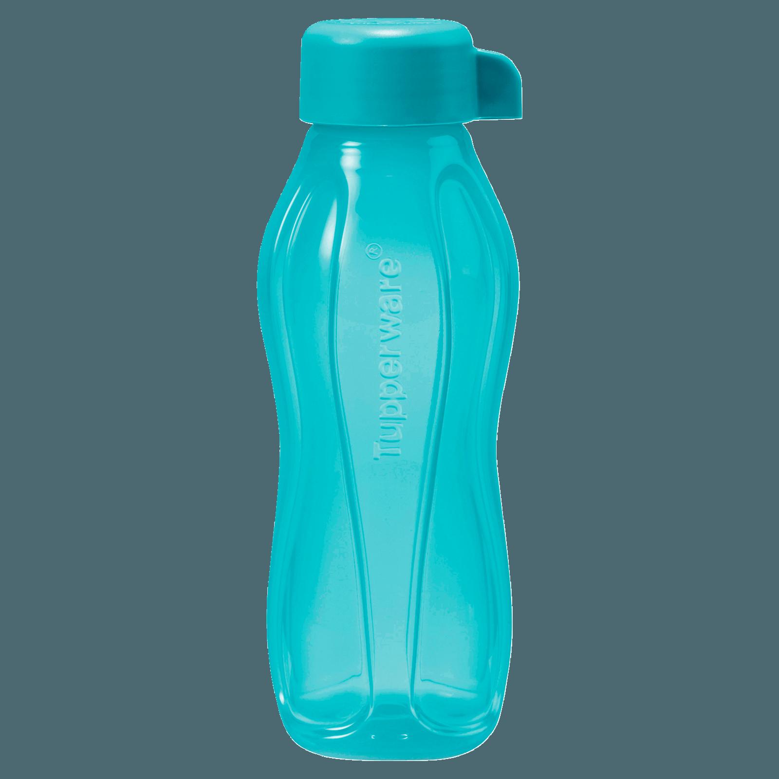 Tupperware EcoEasy 310ml Trinkflasche +30 Treuepunkte*