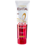 L'Oréal Paris Elvital Cica Repair Kur 150ml