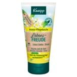 Kneipp Aroma-Pflegedusche Lebensfreude Zitrone 50 ml