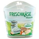 Landmann Frischkäse Kräuter 150g