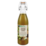 REWE Bio Premium Olivenöl trüb 0,5l