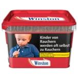 Winston Volume Tobacco Classic 210g