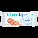 Water Wipes Babytücher 60 Stück