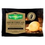 Kerrygold Shortbread mit irischer Butter 2x50g