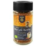 Gepa Bio Café Benita 100g