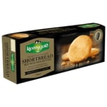 Kerrygold Irish Butter Biscuit 180g