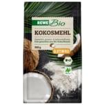 REWE Bio Kokosmehl Glutenfrei 300g