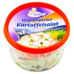 Erzgebirgischer Kartoffelsalat 250g