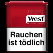 West Red Volume Tobacco 55g