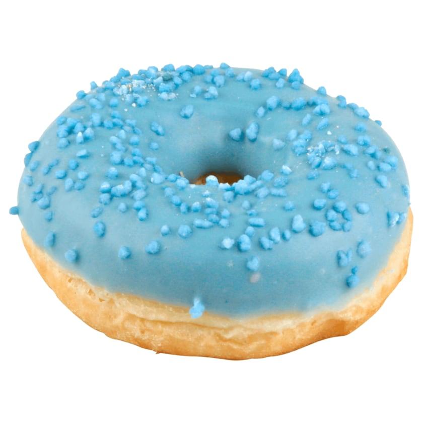 Entrup Babyblue Donut