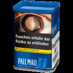 Pall Mall Blue XL 75g