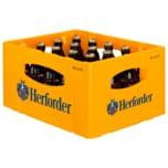 Herforder Pils 20x0,33l