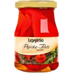 Leverno Paprika Filets gegrillt 340g