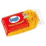 Gaggli Gabelspaghetti 250g