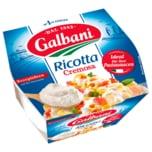 Galbani Ricotta Cremosa 250g