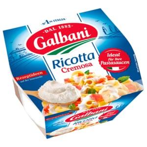 Galbani Ricotta frisch 250g