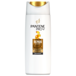 Pantene PRO-V Haarshampoo Repair&Care 90ml