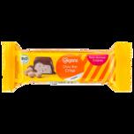 Veganz Bio Choc Bar Crisp 40g