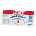 Leimer Mark-Klößchen 100g