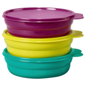 Tupperware Frische-Drops 3er-Set 550ml +30 Treuepunkte*