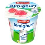 Ehrmann Almighurt Himbeere 150g