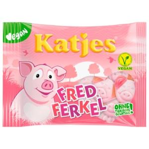 Katjes Fred Ferkel 200g