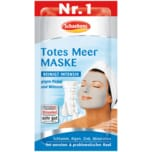 Schaebens Totes Meer-Maske 15ml