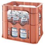 Caldener Mineralwasser Spritzig 12x0,7l