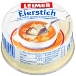 Leimer Eierstich 100g
