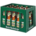 Nörten-Hardenberger Pils 20x0,5l