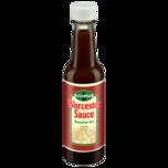 Exzellent Worcester Sauce 140ml