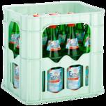 Extaler Mineralwasser Medium 12x0,75l