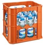 Carolinen Mineralwasser Classic 12x0,7l